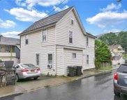 21 Schneider  Avenue, Highland Falls image