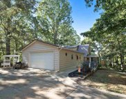 106 Johnson Trail, Anderson image