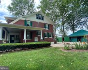 3532 Petersville Rd, Knoxville image