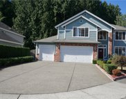 19314 3rd  Ave W, Bothell image