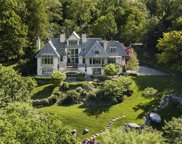 156 Tower Hill Road, Briarcliff Manor image