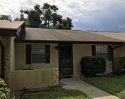 1341 Cheney Unit B, Titusville image