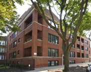 7465 North Seeley Avenue Unit 1, Chicago image
