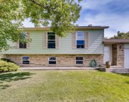 11072 Fairfax Circle, Thornton image