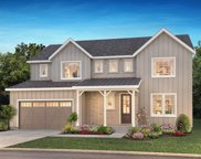 1680 Oakpoint Way, Castle Pines image