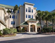 2180 Waterview Dr. Unit 132, North Myrtle Beach image