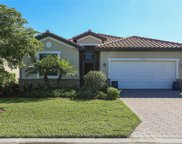 12952 Broomfield LN, Fort Myers image