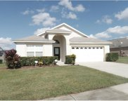 8119 Pomo Drive, Kissimmee image