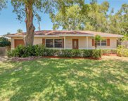 11325 59th Terrace, Seminole image