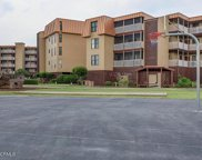 1840 New River Inlet Road Unit #Unit 2201, North Topsail Beach image