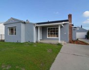 3115 HOLLYDALE Drive, Los Angeles (City) image