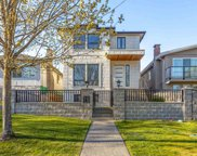 67 W 62nd Avenue, Vancouver image
