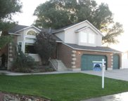 14719 S Vera Ln, Bluffdale image