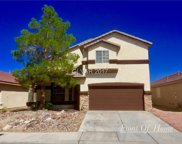 7404 MOUNTAIN THICKET Street, Las Vegas image