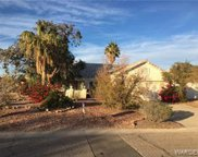 1675 E Valley Parkway, Mohave Valley image