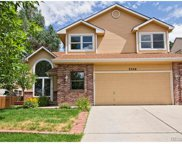 3550 Cranswood Way, Colorado Springs image