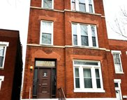 2943 South Normal Avenue, Chicago image