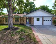 1203 Mills Meadow Dr, Round Rock image