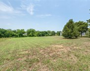 4604 Bill Simmons, Colleyville image