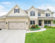 1764 Kleven Lane, Crown Point image