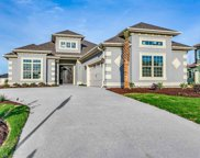 4001 Captiva Row, Myrtle Beach image
