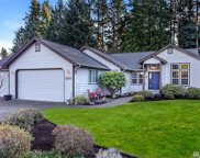 1110 138th St NW, Gig Harbor image