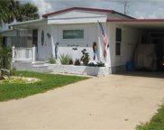 121 Overland TRL, North Fort Myers image