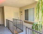 7119 S Durango Drive Unit 309, Las Vegas image