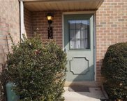 2777 Springhaven, Lower Macungie Township image