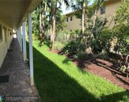 2643 NE 8th Ave Unit 3, Wilton Manors image