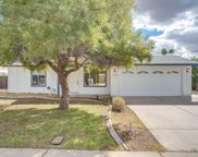 1721 W Temple Street, Chandler image