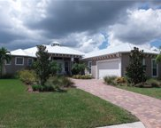 6040 Eagle Watch CT, North Fort Myers image