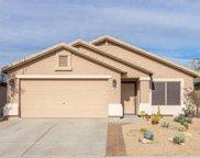 2216 W Madre Del Oro Drive, Phoenix image