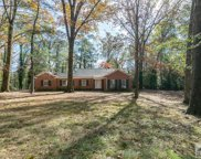 485 Fortson Drive, Athens image