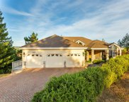 2385  Willow Creek Court, Cool image