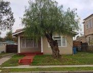 534 N Farris, Fresno image