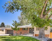 3692 Simms Street, Wheat Ridge image