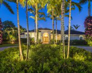 8268 Man O War Road, Palm Beach Gardens image
