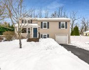 67 W Valley View Dr, Morristown Town image