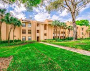 610 Cranes Way Unit 207, Altamonte Springs image