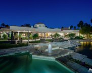 72743 Clancy Lane, Rancho Mirage image