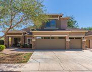 2867 E Lexington Court, Gilbert image