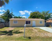 4071 Nw 8th Ter, Oakland Park image