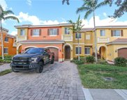 10210 Tin Maple  Drive Unit 134, Estero image