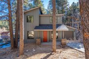 2756 Red Field Trail, Flagstaff image