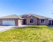 22513 Deer Creek, Cottonwood image