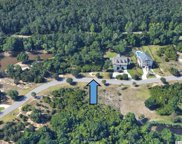 Lot 16 Colony Club Dr., Georgetown image