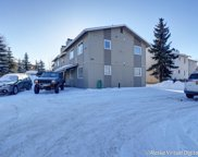 9511 Morningside Loop, Anchorage image