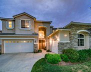1054 N Coventry, Clovis image