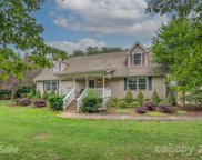 480 Forest Lake  Road, Forest City image